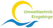 Umwelttechnik Erzgebirge